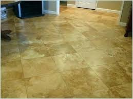 how to clean travertine tile cleaning shower cleaning tile shower maintenance how to clean tile shower floor cleaning tile how to clean travertine tile