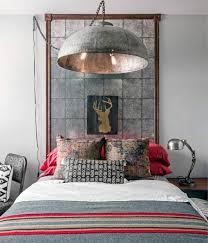 SuperstylishdormroomideasDesigner Dorm Rooms