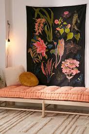 Wall Design Living Room 17 Best Ideas About Interior Walls On Pinterest Master Bath