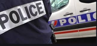 Course poursuite dans Villefranche, 10 mois ferme – Le Petit Journal