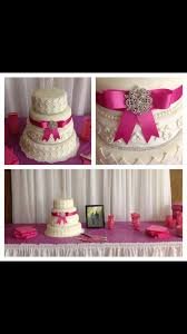 try it and see for yourself what a cake stackers wedding cake stands support system can do for you