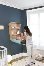nursery furniture for small rooms. Whaaaa??? This Is Amazing! Nursery Furniture For Small Rooms