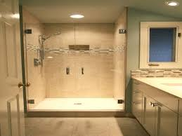 small bathrooms remodel incredible terrific remodeled showers creative by bathroom decorating ideas pertaining to shower remodel