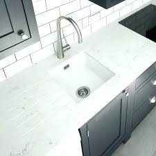 carrara quartz countertop marble lookalike quartz options