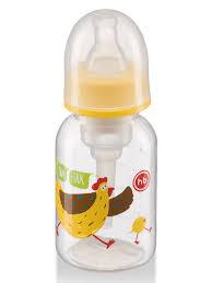 <b>Бутылочки и аксессуары</b> Happy Baby - купить в официальном ...