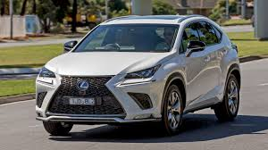 2018 lexus midsize suv. beautiful suv 2018 lexus nx review for lexus midsize suv