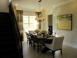 linear dining room lighting. Modern Dining Room Light Fixture Luxury 99 Oval Lighting Chandeliers With Shades Linear
