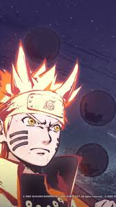 Naruto iPhone Wallpapers Snow (Page 1 ...
