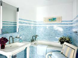 mosaic tile for bathroom wall bathtub surround mosaic tile idea mosaic glass wall tile for bathroom