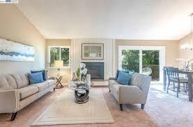 23043 Avis Lane, HAYWARD, CA 94541 - MLS# 40875869 | Estately