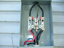 400 amp service disconnect switch donnerlawfirm com wire size for a 400 amp service at Wiring A 400 Amp Service