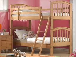 joseph maple bunk beds
