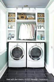 Laundry Room Accessories Decor Laundry Rooms Accessories Photo By A Homes Browse Traditional Room 78