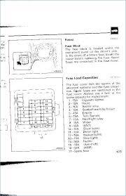 mitsubishi 3000gt vr4 fuse box diagram car fuse box diagram mitsubishi 3000gt fuse box diagram fuse box ebay together with mitsubishi 3000gt fuse box diagram as rh 144 202 3 76