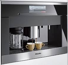 Looking for the best in wine, coffee and cigar preservation? Dacor,  Liebherr and. Espresso MachineEspresso ...