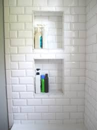 Off White Subway Tile beveled subway tile shower birdcages 3111 by guidejewelry.us