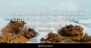 Speak Quotes Beauteous Speak Quotes BrainyQuote