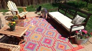 R Impressive Outdoor Rug 8x10 Patio Rugs Garden Extremely Cheap Area