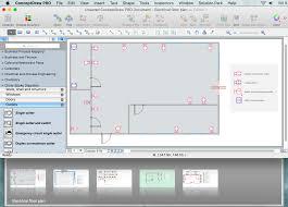 Business Plan Best Software For Free Resume Builder Download Food