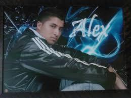 ALEX GRISALES (@ALEXGRISALESM) | Twitter