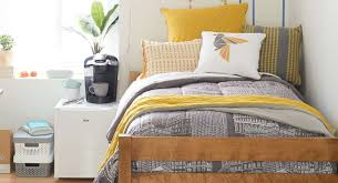 dorm furniture target. Dorm Furniture Target O