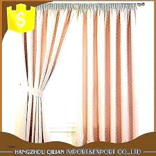 door coverings french window curtain back door covering ideas doorway curtains with regard to coverings door