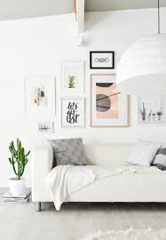 on affordable oversized wall art with where to buy affordable art online architectural digest