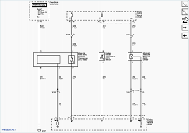 03 camry air flow wiring diagrams data wiring diagram blog air flow wiring diagram data wiring diagram blog mass air flow sensor diagram 03 camry air flow wiring diagrams
