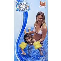 """Детские <b>нарукавники для плавания</b> """"<b>Bestway</b>"""", 20 см х 20 см в ..."""