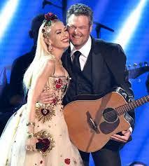 Gwen Stefani Wedding Song ...