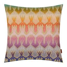 buy missoni home pasadena pillow    amara