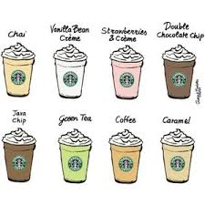 cute starbucks drawing.  Starbucks Throughout Cute Starbucks Drawing A