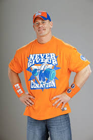 is it time for wwe to look for the next john cena