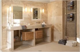 marvellous home office outline. Interior Design:Sunroom Furniture Ideas Photos Home Plus Design Marvellous Picture Sun Room Decorating Office Outline