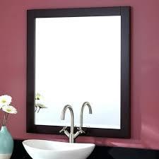 Hinged Bathroom Mirror Vanity Mirror Hinged Bathroom Mirror Uk