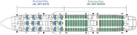 jal flight 9 seating chart pflag