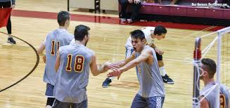 Seventh-Ranked Park is Heading to Ottawa, Kansas, to Take on Fifth-Ranked  Ottawa in a Rematch from Earlier this Season   Park University Athletics