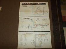johnson 35hp motor 1976 johnson outboard motor wiring diagram 9 9 hp 15 hp 25 hp 35 hp