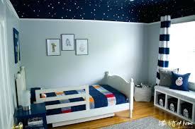 kids bedroom. Star Wars Boys Room Bedroom Stunning And Decor Theme For Kids Insight Home Inspections Columbus Ga