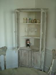 corner china cabinet or corner hutch for the dining room corner classic corner cabinet furniture dining room
