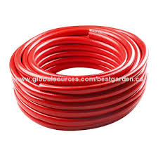 1 2 garden hose. Contemporary Hose Flex PVC Garden Hose China On 1 2 A