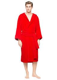 Mens Bedroom Dress Up Versace Home Luxury Bed Bath Linen Us Online Store