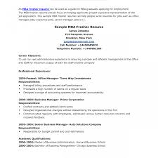 It Resumes Need Resume Format How To Make Step By Guide Examples Good 42
