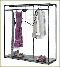 double rod freestanding closet double rod closet whitmor double rod freestanding closet assembly instructions