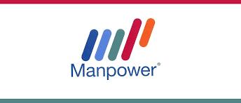 نتيجة بحث الصور عن manpower-maroc