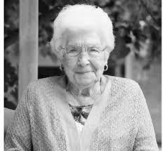 Gladys MAXWELL | Obituary | Saskatoon StarPhoenix