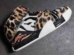 lebron 2 shoes. 18-01-2016 lebron 2 shoes
