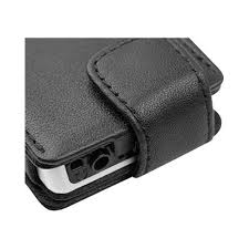 samsung yp t10. samsung yp-t10 leather case yp t10 y