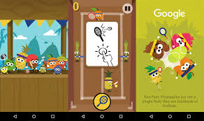 google doodle games you can play.  Play Google Doodle And Google Doodle Games You Can Play E