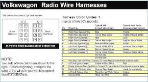 2002 jetta engine diagram awesome vw jetta 2 wiring diagrams vw radio wiring diagram 2002 jetta engine diagram awesome vw jetta 2 wiring diagrams volkswagen free wiring diagrams